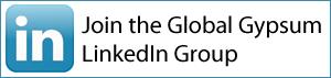 Right Column Banner - GG LinkedIn