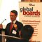 Global Boards Conference 2020